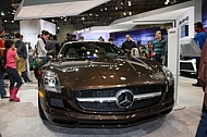 2012-04-08 New York International Auto Show, United States