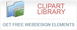 Clippart Library