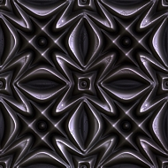 decorative background pattern